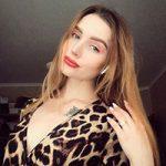 Ирина Салыгина