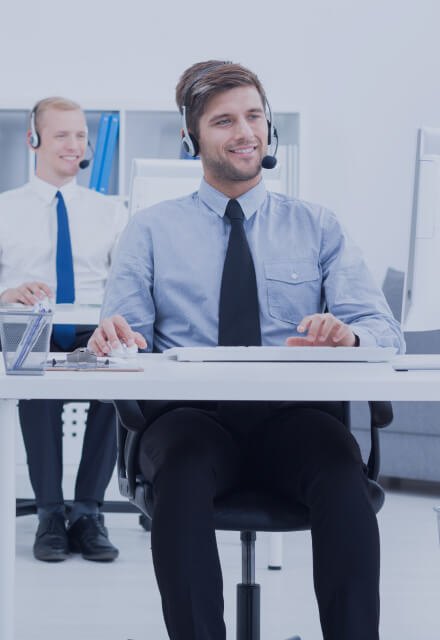 Английский язык Для директоров / ТОП менеджеров