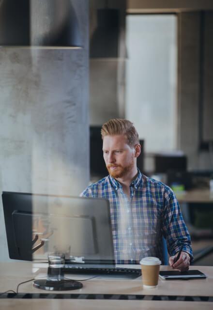 Курсы английского для программистов и IT специалистов