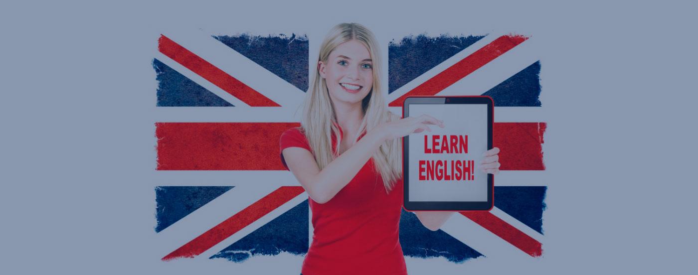 Топ-10 приложений и сервисов для изучения английского языка