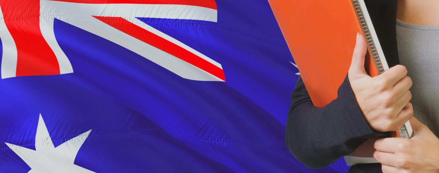 Австралийский английский: интересные факты и особенности Курсы английского Киев