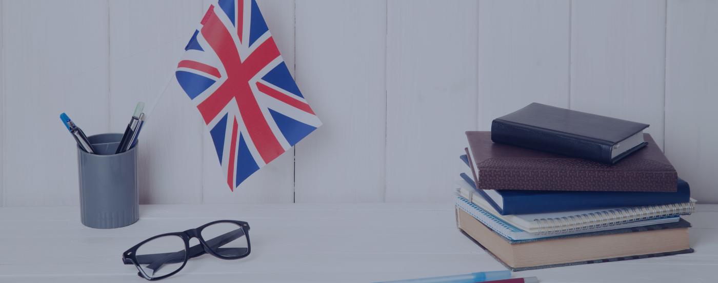 Оффлайн метод изучения английского