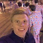 Андрей Хоменко отзыв