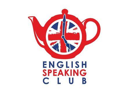 ТОП 4 Оффлайн-метода изучения английского языка Курсы английского Киев