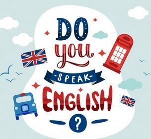 Английский для начинающих: путь с нуля Курсы английского Киев