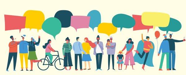 Учить грамматику или лексику? Курсы английского Киев