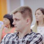 Александр Лещинский Курсы английского Киев