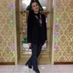 Yuliya Kulinich Курсы английского Киев