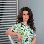 Elena Antonova Курсы английского Киев
