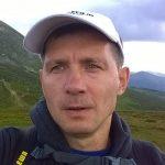 Oleg Majewski Курсы английского Киев