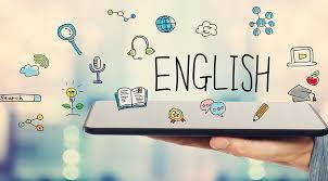 5 советов, которые помогут переводить тексты на английский язык Курсы английского Киев