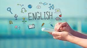 Лучшие способы усовершенствования разговорного английского языка в домашних условиях. Курсы английского Киев