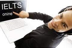 Онлайн изучение для подготовки к IELTS Курсы английского Киев