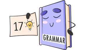Стоит ли учить грамматику английского языка онлайн? Курсы английского Киев